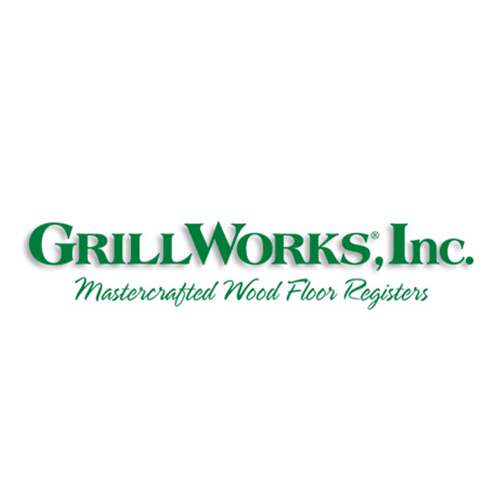 brand-grill-works