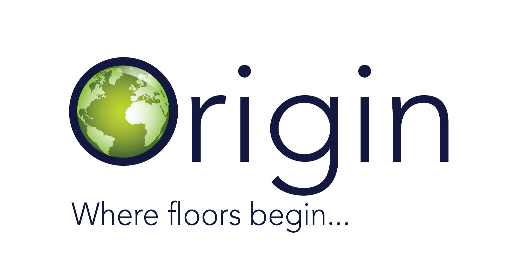 Origin Floors